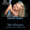 Kierson  Miss  Photogenic : 